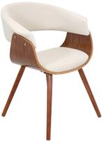 Lumisource Vintage Mod Chair