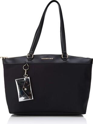Mandarina Duck Bijou Womens Cross-Body Bag