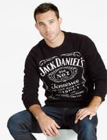 Lucky Brand Jack Daniels Sweater