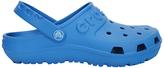 Crocs Children's Hilo Clogs