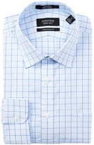 Nordstrom Non-Iron Traditional Fit Dress Shirt
