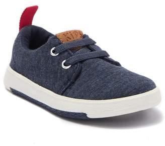Dr. Scholl's Freestep Sneaker (Toddler)