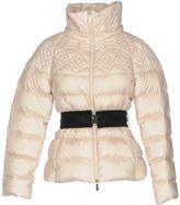 Marella Down jackets