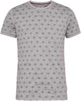 Ted Baker Men's Mitchal All Over Printed T-Shirt