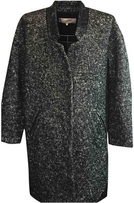 Gerard Darel Cotton Coat for Women