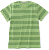 Calvin Klein Flight Graphic-Print T-Shirt, Little Boys (2-7)