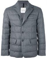 Moncler 'Rodin' padded jacket