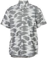 Saturdays Surf NYC Shirts
