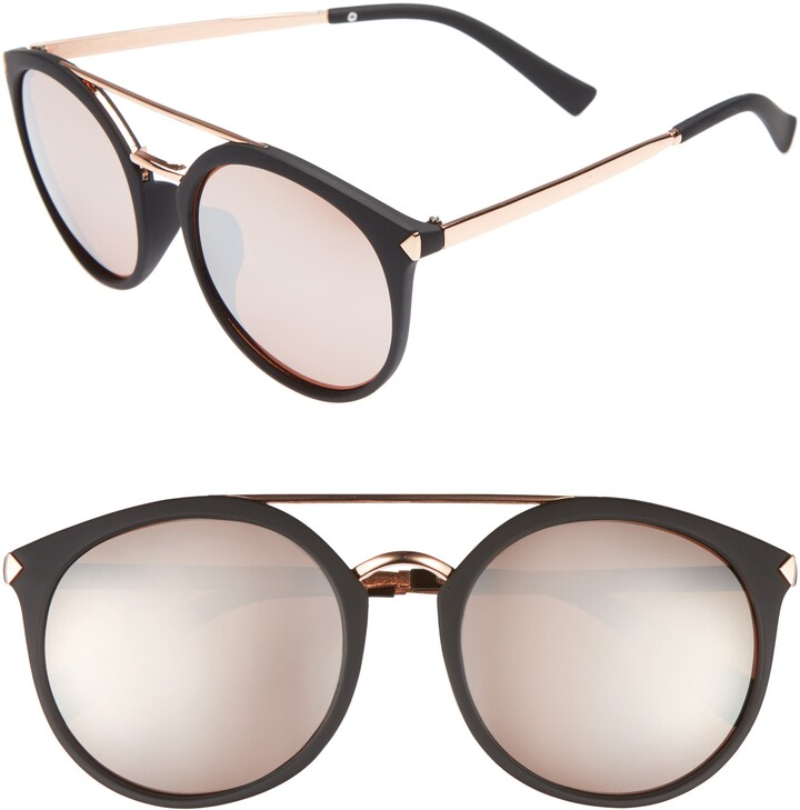 5631f3bd6 Shine Sunglasses - ShopStyle