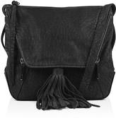Kooba Priscilla Shoulder Bag