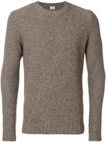 Borrelli - knitted sweater