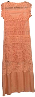 Miguelina Lace Dress for Women