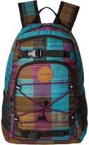Dakine Girls Grom Backpack 13L (Little Kid/Big Kid)