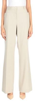 Riani Casual trouser