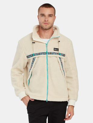 Penfield Carrside Fleece Sweater
