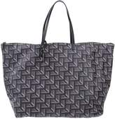 Richmond Handbags - Item 45356454