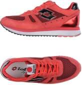 Lotto Leggenda Low-tops & sneakers - Item 11242948