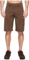 Arc'teryx Rampart Long Men's Shorts