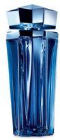 Thierry Mugler Heavenly Star Eau de Parfum Refill Bottle/3.4 oz.