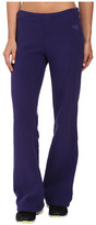 The North Face TKA 100 Pants