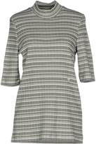Wood Wood Sweaters - Item 39815452