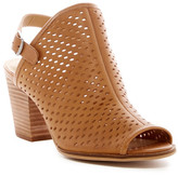 Lucky Brand Hatoraa Heel Sandal