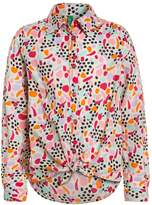 Benetton Shirt multicolor