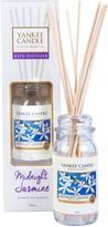 Yankee Candle Classic Reed Diffuser Midnight Jasmine