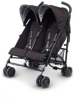 UPPAbaby Infant G-Link(TM) Jake Aluminum Frame Reclining Side By Side Umbrella Stroller
