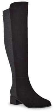 Unisa Hayla 2 Wide Calf Boot