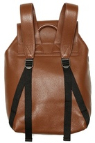 Marc by Marc Jacobs Slice & Dice Backpack