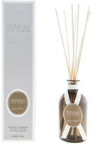 Millefiori Via Brera Diffuser - Spicy Delice - 250ml