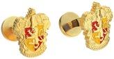Cufflinks Inc. Gryffindor Crest Cufflinks