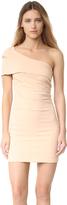 DSQUARED2 Blair Mini Dress