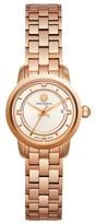 Tory Burch Classic Bracelet Watch, 28mm