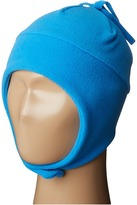 Obermeyer Orbit Fleece Hat (Big Kids)