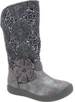 Nina Infant Girls' Angelyna Boot