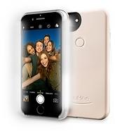 Lumee Two iPhone 6 Plus/6S Plus/7 Plus