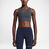Nike Power Women's Running Tank