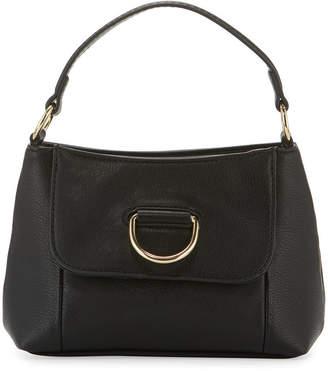 Neiman Marcus Daria Crossbody Bag