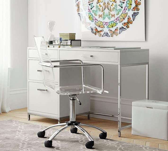 acrylic chair shopstyle rh shopstyle com