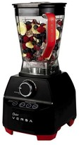 Oster Versa® Performance Blender with Low Profile Jar, BLSTVB-RV0-000