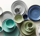 Pottery Barn Cambria 16-Piece Dinnerware Set - Celadon