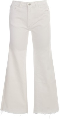 Polo Ralph Lauren Flare Jeans