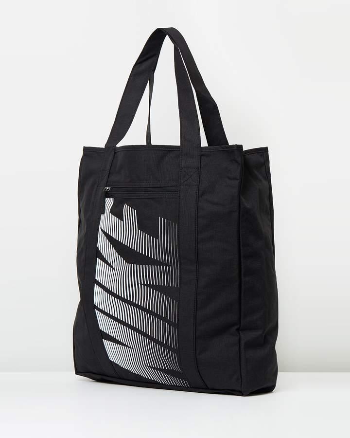 fe6c3d791 Nike Bags For Women - ShopStyle Australia