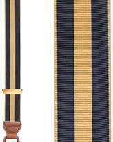 Trafalgar XL Chase Stripe (Men's)