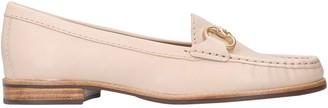 Carvela Comfort Click Loafers