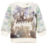 Stella McCartney Multi Billy Magical Circus Sweater