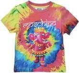 Moschino T-shirts - Item 37998625