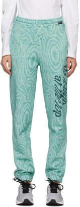 Martine Rose NAPA by Green M-Luney Lounge Pants